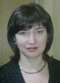 Прохорова И.В.